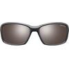 Julbo Whoops Spectron 3 Sunglasses Matt Black-Gray